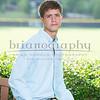 Brian_L_Morgan_20120725_BM28882
