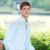 Brian_L_Morgan_20120725_BM28881
