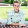 Brian_L_Morgan_20120724_BM28302