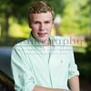 Brian_L_Morgan_20120724_BM28307