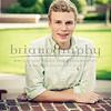 Brian_L_Morgan_20120724_BM28303-artistic