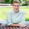 Brian_L_Morgan_20120724_BM28303