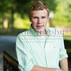 Brian_L_Morgan_20120724_BM28306