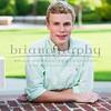 Brian_L_Morgan_20120724_BM28304