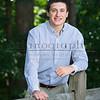 Brian_L_Morgan_20120716_BM26166