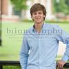Brian_L_Morgan_20120601_BM52620