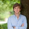 Brian_L_Morgan_20120601_BM52603