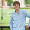 Brian_L_Morgan_20120601_BM52615