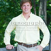 Brian_L_Morgan_20120801_BM29423