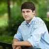 Brian_L_Morgan_20120601_BM52459