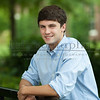 Brian_L_Morgan_20120601_BM52461