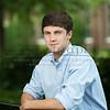 Brian_L_Morgan_20120601_BM52458
