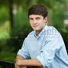 Brian_L_Morgan_20120601_BM52460