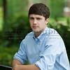 Brian_L_Morgan_20120601_BM52453