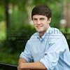 Brian_L_Morgan_20120601_BM52457