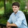 Brian_L_Morgan_20120601_BM52455