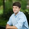 Brian_L_Morgan_20120601_BM52454