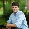 Brian_L_Morgan_20120601_BM52456