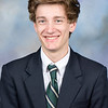 Brian_L_Morgan_20190604_BMC8323