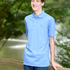 Brian_L_Morgan_20190604_BMD7631