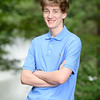 Brian_L_Morgan_20190604_BMD7629
