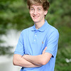 Brian_L_Morgan_20190604_BMD7627