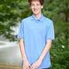 Brian_L_Morgan_20190604_BMD7624