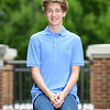 Brian_L_Morgan_20190604_BMD7634
