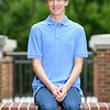 Brian_L_Morgan_20190604_BMD7635