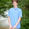 Brian_L_Morgan_20190604_BMD7621