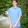 Brian_L_Morgan_20190604_BMD7623