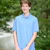 Brian_L_Morgan_20190604_BMD7626