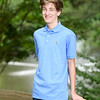 Brian_L_Morgan_20190604_BMD7632