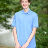 Brian_L_Morgan_20190604_BMD7619