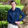 Brian_L_Morgan_20200527_BMG2604