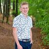 Brian_L_Morgan_20200527_BMG2566