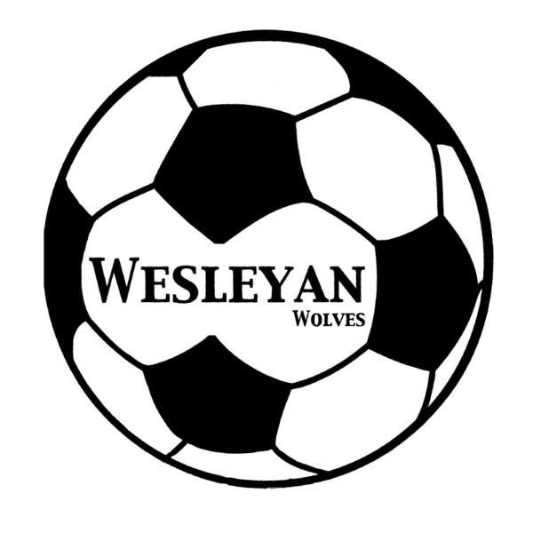 Soccer_SQUARE