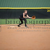 Brian_L_Morgan_20120913_BM24562