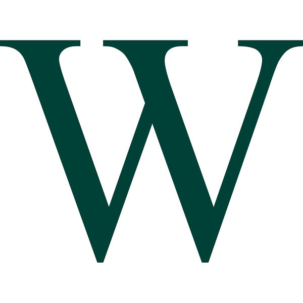 Wlogo_Wonly_GREEN_SQUARE