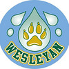 WesleyanWetWolves