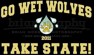 GoWetWolvesTakeState2011