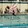 Swimming & Diving : 12 galleries with 3390 photos