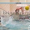 Brian_L_Morgan_20120911_BM60024