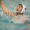 Brian_L_Morgan_20120911_BM60064