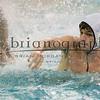 Brian_L_Morgan_20120911_BM60030