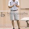 Brian_L_Morgan_20120911_BM60007