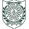 WESLEYAN LOGO : 1 gallery with 3 photos