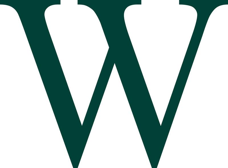 Wlogo_Wonly_GREEN