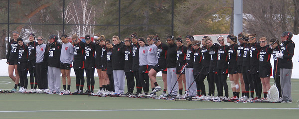 2014-03-15 Wes vs Middlebury