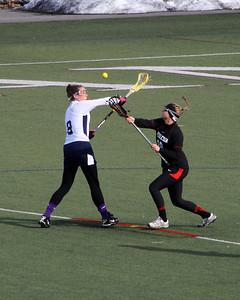 2014-03-26 Wes vs St. Joe